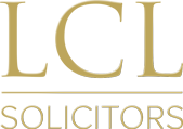 London Corporate Legal Solicitors