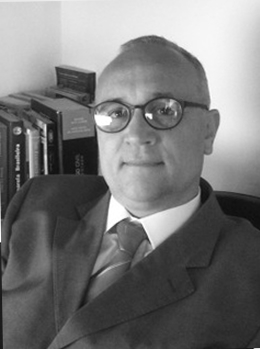 Fábio Marques